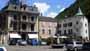 Martigny-bourg
